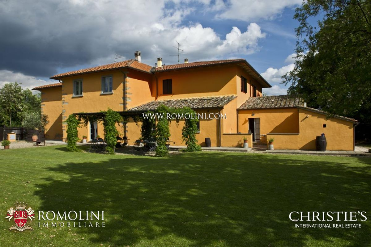 B&B, BED AND BREAKFAST IN VENDITA IN TOSCANA, AREZZO