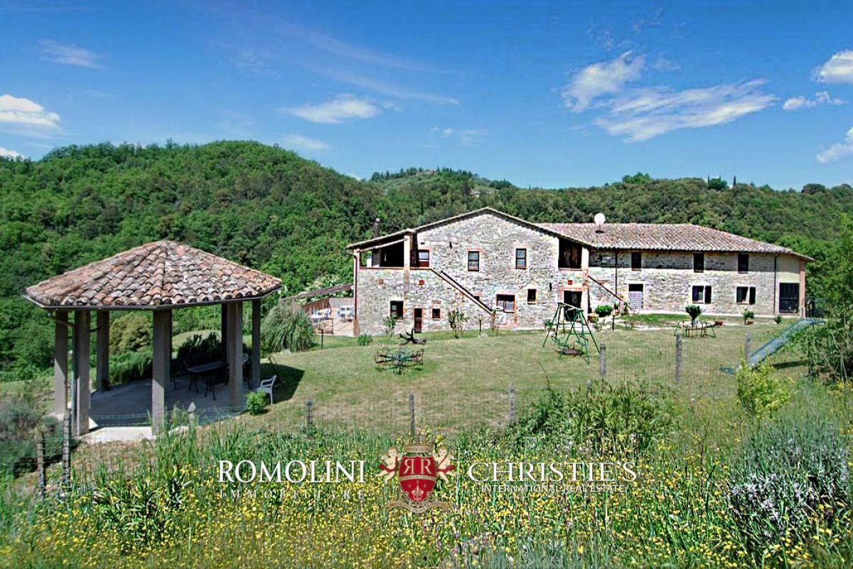 http://www.agriturismoinvendita.com/files/733/scheda/19197.jpg